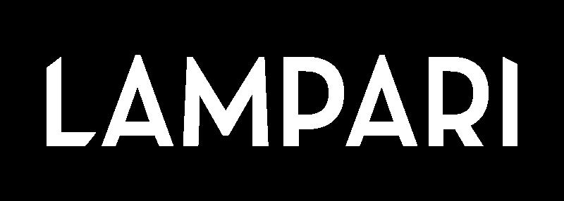 Lampari